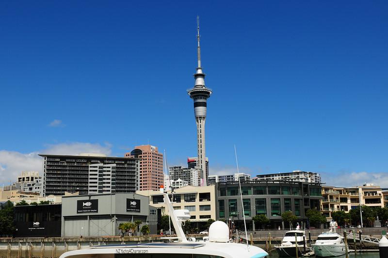 2014_Auckland    0010.JPG