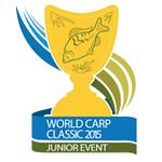 WCC-Junior-240x160.jpg