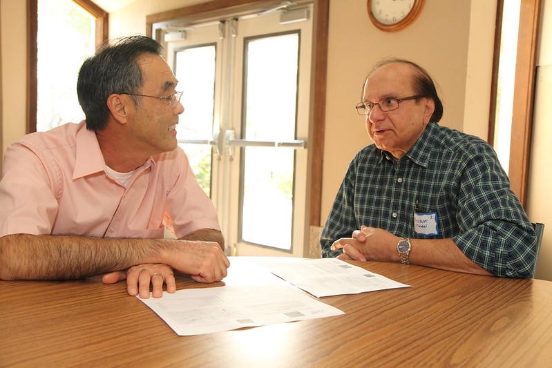 abrahamic-alliance-international-glendale-2012-09-23_15-14-29-common-word-community-service-yousuf-bhuvad.jpg