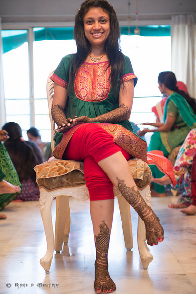 Jay Pooja Mehandi-278.jpg