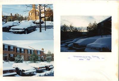 11-25-1989 Snow