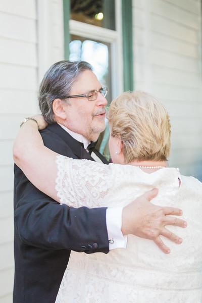 ELP1022 Stephanie & Brian Jacksonville wedding 2249.jpg