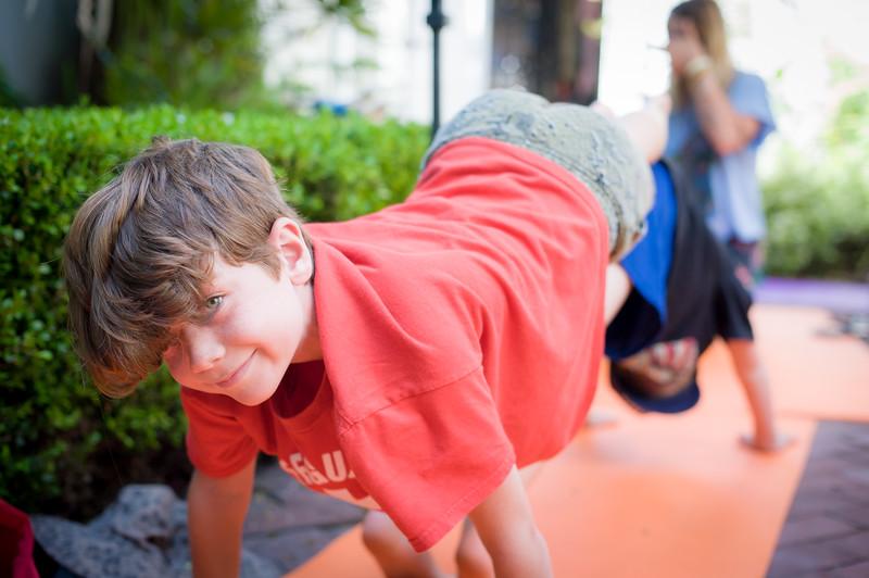 YogaCamp4-8-062760.jpg