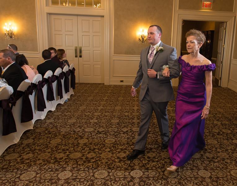 Cass and Jared Wedding Day-209.jpg
