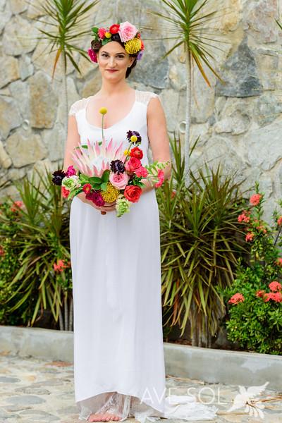 Shayna-Matt-Wedding-42.jpg