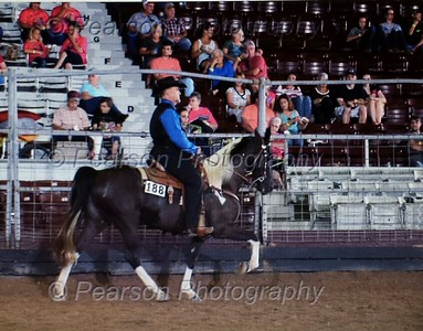 2015 - September 6 - State Show