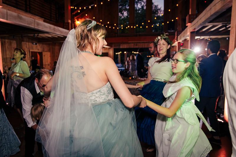 912-CK-Photo-Fors-Cornish-wedding.jpg