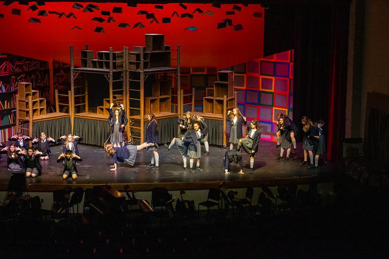 Matilda - Chap Theater 2020-56.jpg