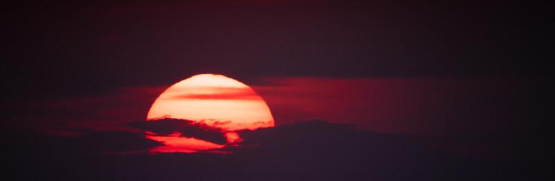 060219-sunset-003.jpg
