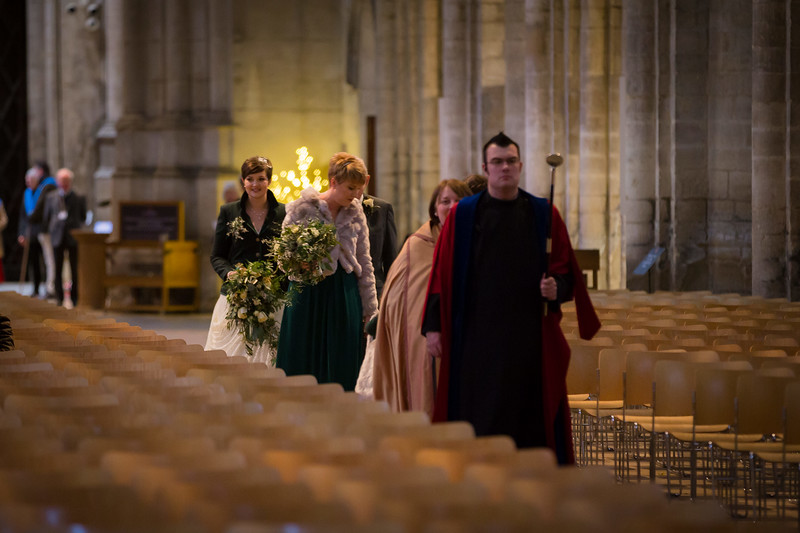 dan_and_sarah_francis_wedding_ely_cathedral_bensavellphotography (69 of 219).jpg