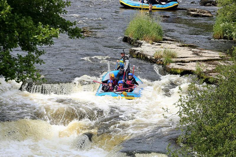 Rafting-0624.jpg