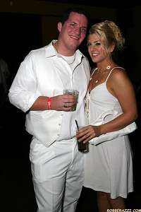 White Party June 2008