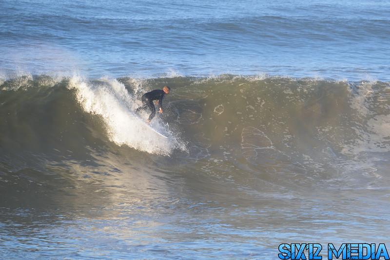 Venice Surfers-11.jpg