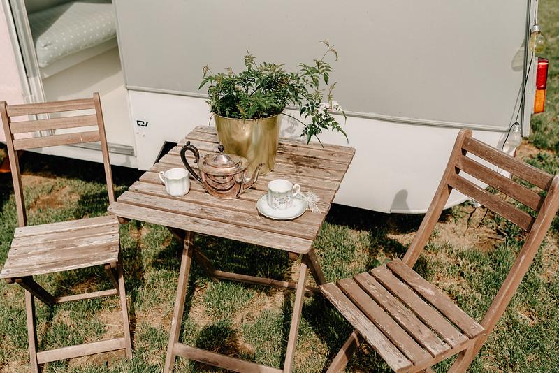 Nunta Green Spot Wedding Barn -44.jpg