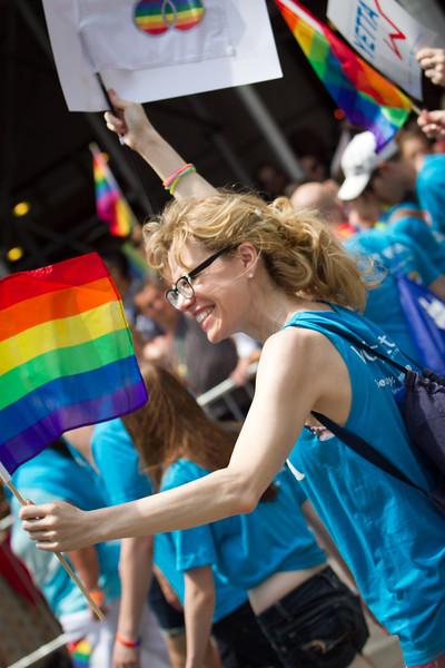 Pride - i'ts smiles-2.jpg