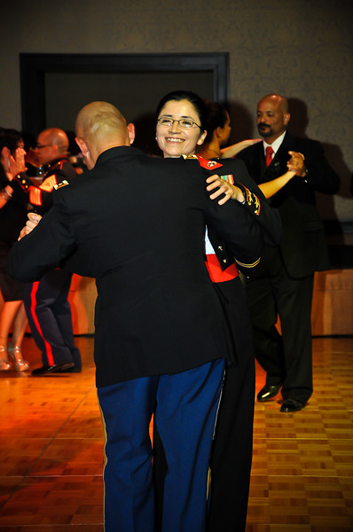 Marine Corps Ball WEB SIZE for print 11.2.12 (311 of 327).JPG
