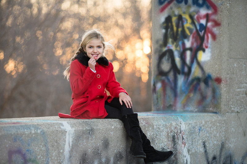 JBUG 8 year old portraits-16.jpg