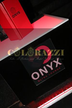 8-10-19 ONYX