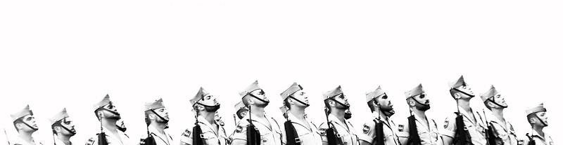 legionarios desembarco.jpg