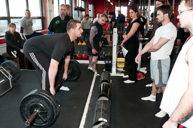 TPS Training Day 3-19-2011_ERF1675.jpg