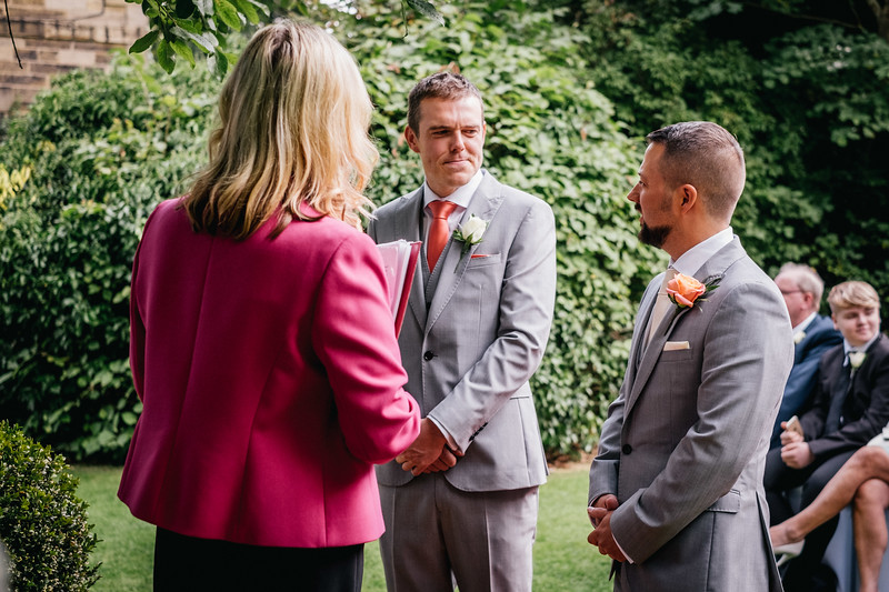 Campbell Wedding-97.jpg