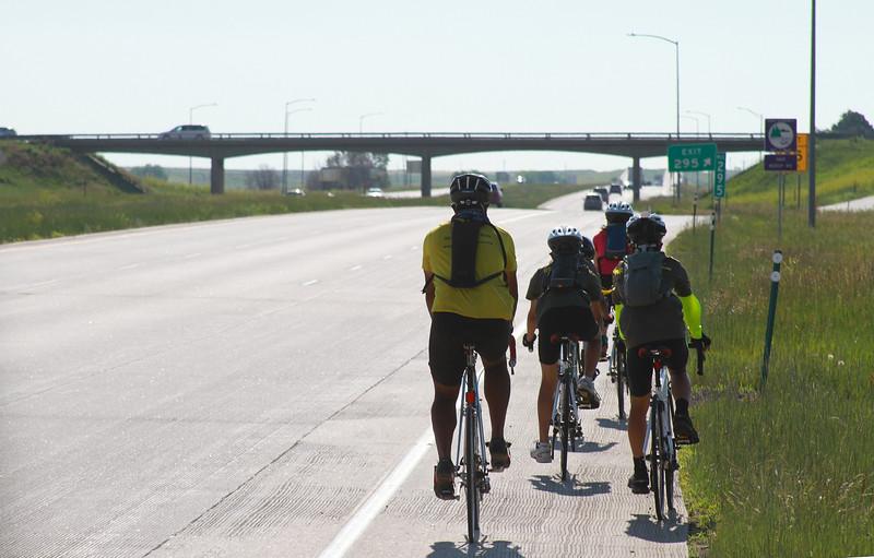 Day 20 _Riding_6321.jpg