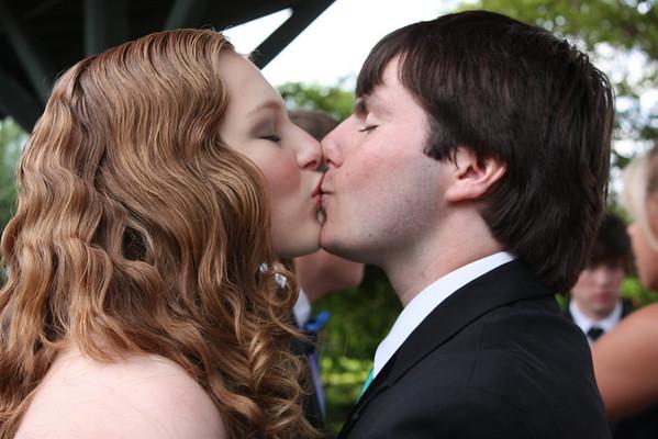 4.16.2011 Caroline Jr. Prom