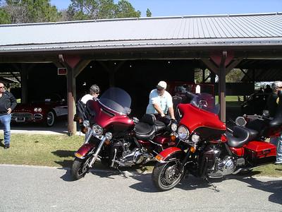 Rodeheaver Boys Ranch