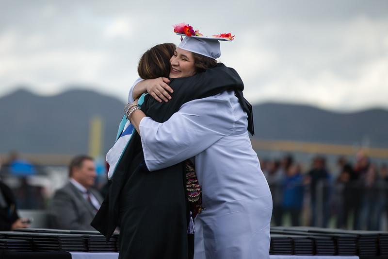 2019 Uintah High Graduation 95.JPG