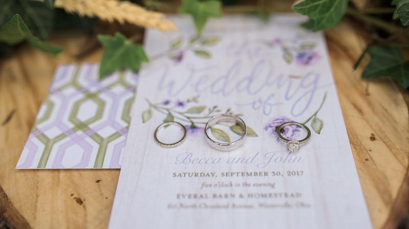 Wright Wedding-20.jpg