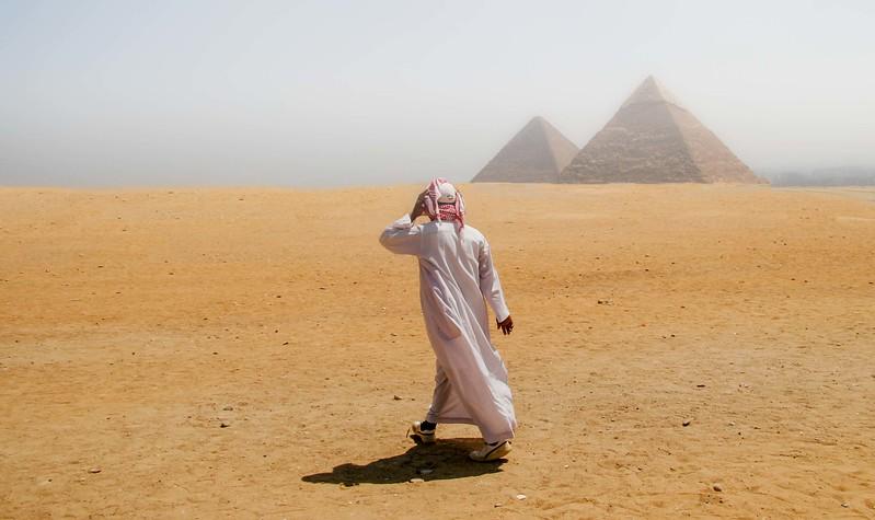 egypt 2008 (9 of 19).jpg