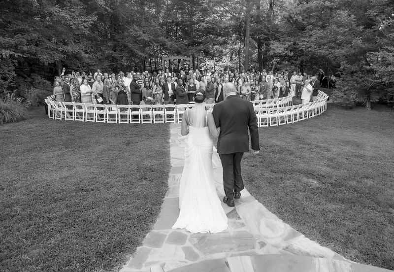 brideandfatherwalkingbw.jpg