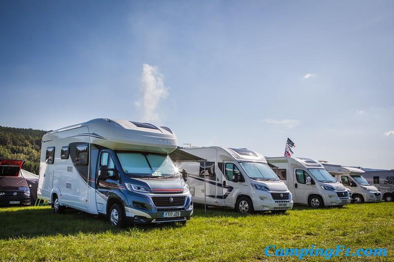 Camping F1 Spa Campsite-85.jpg