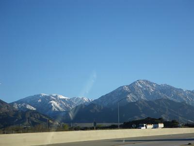 Big Bear - Snow Summit -2.11