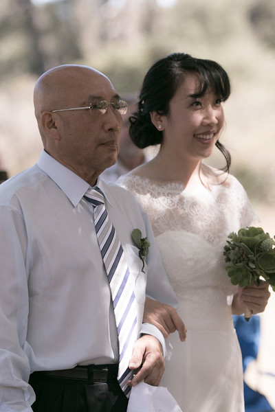 20171007-Kim-Stephen-Wedding092.jpg