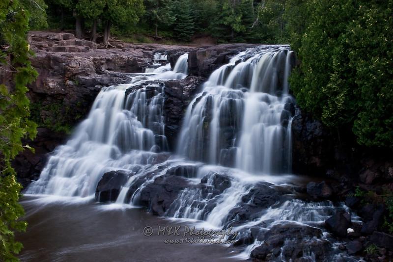 Gooseberry Falls 1-2043