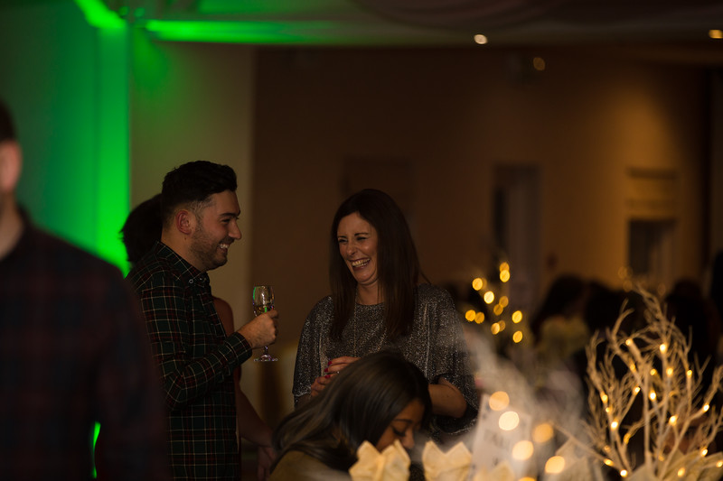 Lloyds_pharmacy_clinical_homecare_christmas_party_manor_of_groves_hotel_xmas_bensavellphotography (317 of 349).jpg