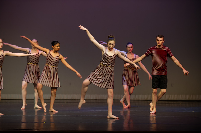 BalletETC-4673.jpg