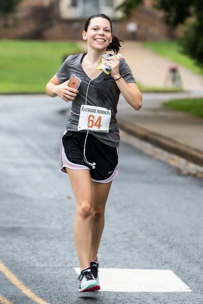 2017 Lynchburg Half Marathon 281.jpg