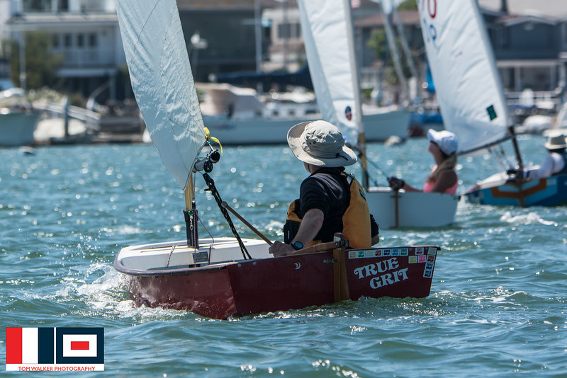 091016_BYC{Little_Old_Ladies_regatta-289