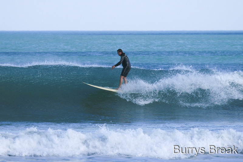2010-12-22-surf-1660.jpg