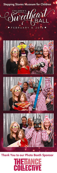 Absolutely Fabulous Photo Booth - (203) 912-5230 -_-71.jpg