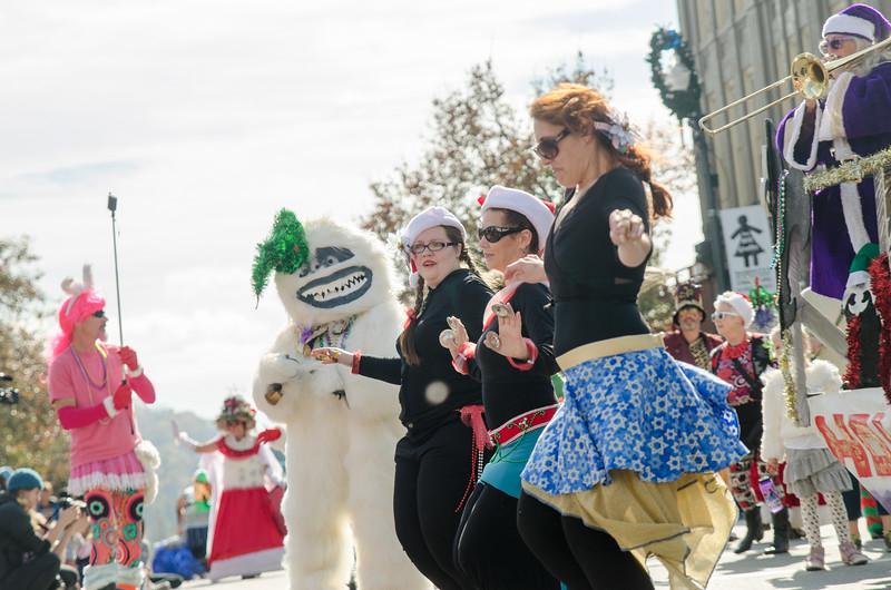 2017 Asheville Holiday Parade-214.jpg