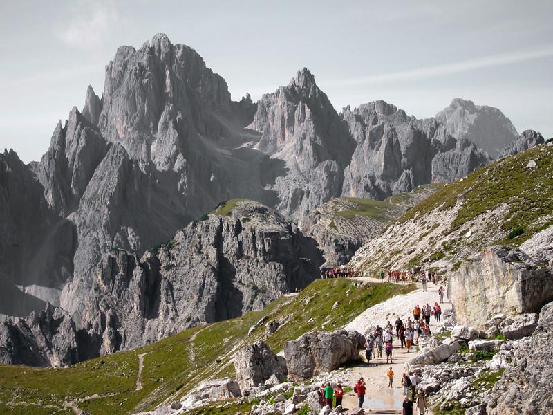 Dolomite Ferrata Trip (27).jpg
