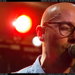Trono de Sangre - Wurlitzer Ballroom - 2020-03-07