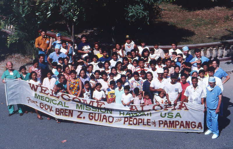 pampanga.group94.jpg