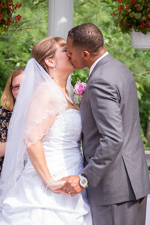 Giddins Wedding Video 2015-07-03