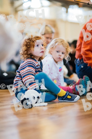 © Bach to Baby 2019_Alejandro Tamagno_St Johns Wood_2019-10-04 005.jpg