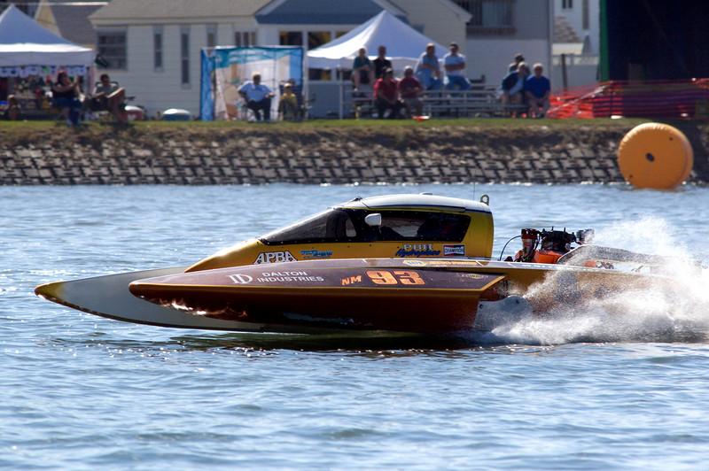 20070930 Hydrofest-244.JPG