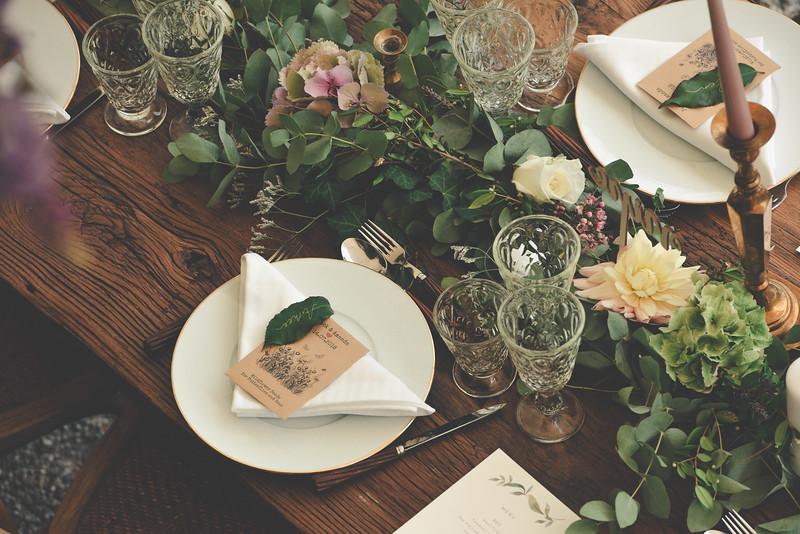 Awardweddings.fr_Amanda & Jack's French Wedding_0484.jpg